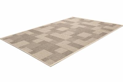 ecarpets Deco