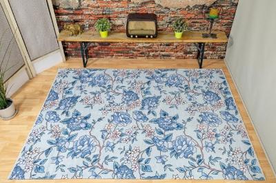 ecarpets Fiori