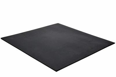 ecarpets Καουτσούκ λείο