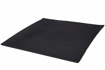 ecarpets Καουτσούκ χιλιόριγο