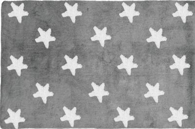 ecarpets Piccolo