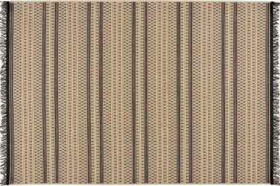ecarpets Sol