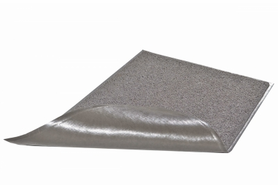 ecarpets Πατάκι spaghetti grey