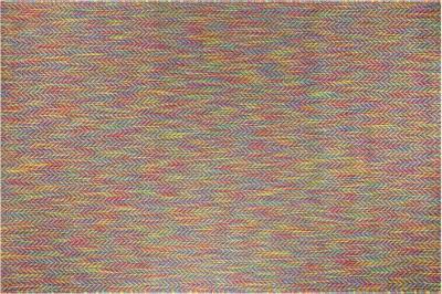 ecarpets Fijy