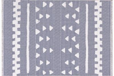 ecarpets Nomad