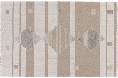 ecarpets Kasbah