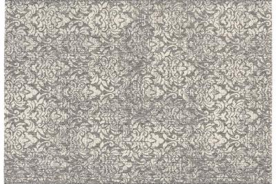 ecarpets Ethnik