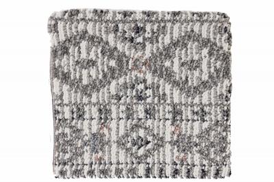 ecarpets Μαξιλάρι linq