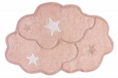 ecarpets Cottony
