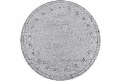 ecarpets Cottony round