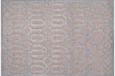 ecarpets Manhattan