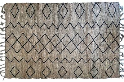 ecarpets Geometrico