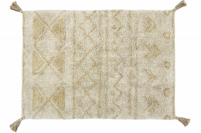 ecarpets Lorena canals mini tribu