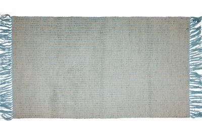 ecarpets Padova