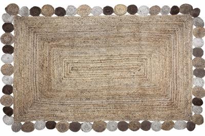ecarpets Pavia