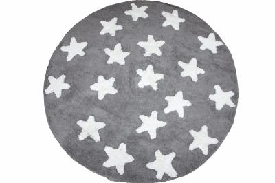 ecarpets Piccolo round