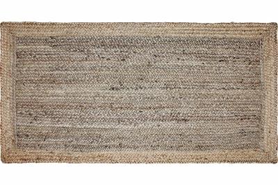 ecarpets Sarono