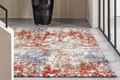 ecarpets Influence