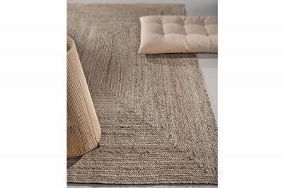 ecarpets Native