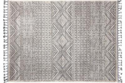 ecarpets New fashion