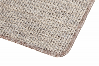 ecarpets Nature rustique