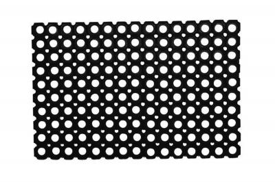 ecarpets Πατάκι δαχτυλίδι