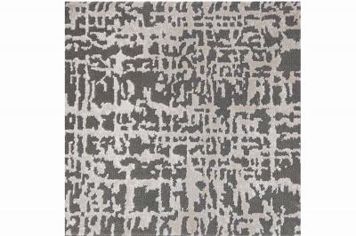 ecarpets Tailor