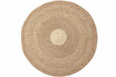 ecarpets Radom round