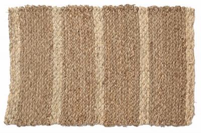 ecarpets Clod