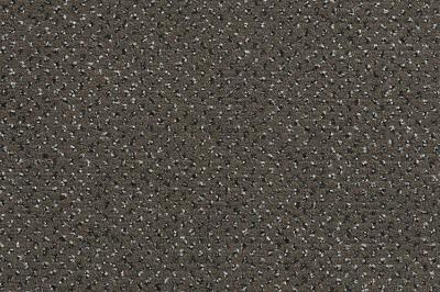 ecarpets Onyx