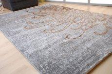 ecarpets City Splash