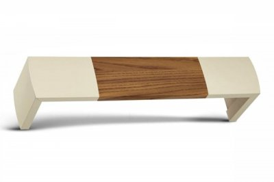ecarpets Μετώπη αϊβορι καστάνια Ν.201