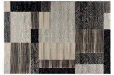 ecarpets Imagine