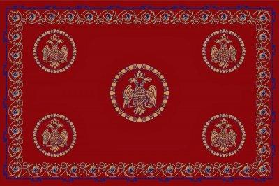 ecarpets Εκκλησιαστικά χαλιά