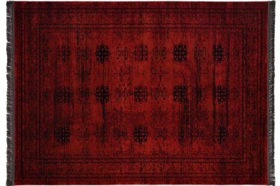 ecarpets Afgan