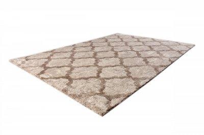 ecarpets Akina