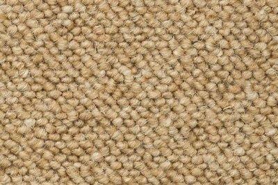 ecarpets Alfa