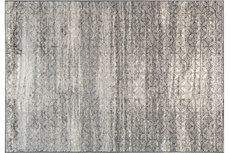 ecarpets Ammos