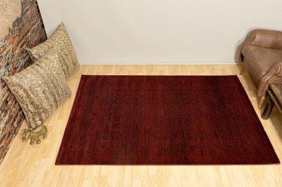 ecarpets Antika