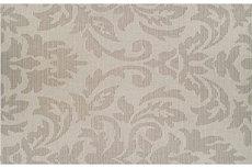 ecarpets Artisan