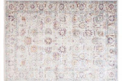 ecarpets Artizan