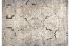 ecarpets Assos