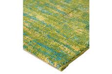 ecarpets Avatar