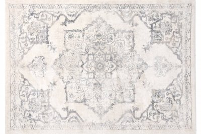 ecarpets Bali