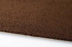 ecarpets Bari