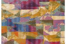 ecarpets Batik