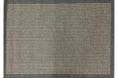 ecarpets Oxford