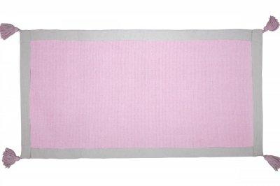 ecarpets Bicolor