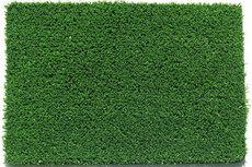ecarpets Blackburn