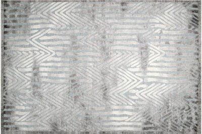 ecarpets Boheme